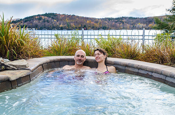 Tips in Buying Hot Tubs